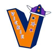 logo-vickie-comunidad